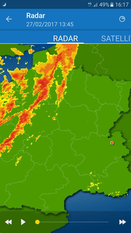 radar-pluie