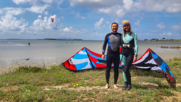 sicile-parapente-kite